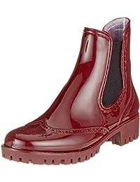 Buffalo Mujer es Zapatos 36 Zapatos Amazon Y Para 5SwXwq