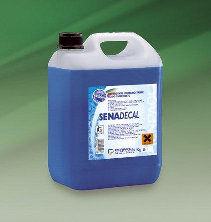 sena-decal-5-kg