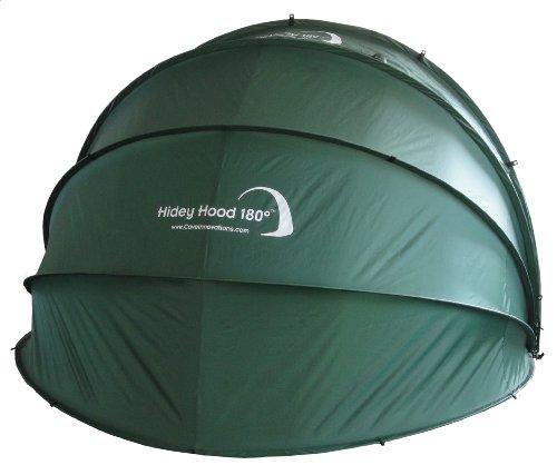 Rob McAlister Ltd - Muebles y Accesorios de Patio, Verde