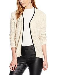 Molly Bracken Women's Jacket