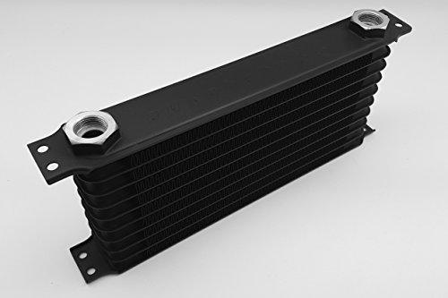 autobahn88-universale-olio-trasmissione-automatica-atf-cooler-10-righe-compatto-dimensione-nucleo-11