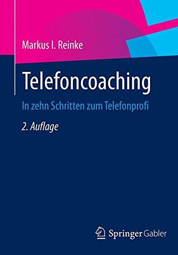 Telefonmarketing Ratgeber Bestseller