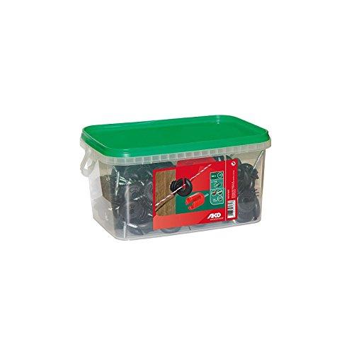 Trennschalter Makroblitz Compact Eimer von 260-teilig
