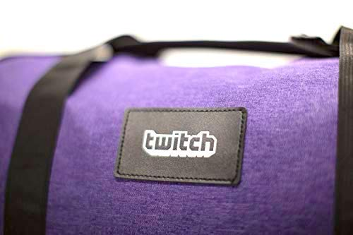 Twitch-Seesack-Lila-Mnner-Lila