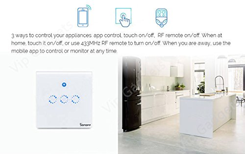 Smartpricebuddy   A Price Comparison, Product Review and