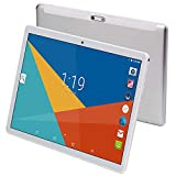 Android Tablet 10 Zoll (10.1