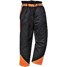 Portwest CH11 - Pantalones de motosierra