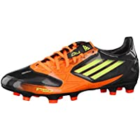 differently e4ad2 75aa1 adidas F10 TRX Fester Boden Fußballstiefel