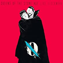 ...Like Clockwork (Limited Edition) [Vinyl LP]