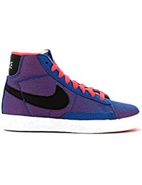 Nike Unisex Blazer Mid Vintage (PS) Schuhe