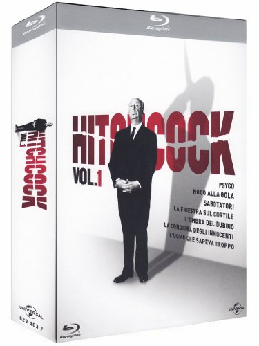 hitchcock-volume-01-blu-ray-import-italien