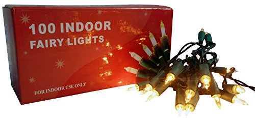100-clear-indoor-fairy-lights-99m-15m-lead-wire-christmas-fairy-lights