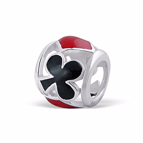 silvadore-silver-bead-clubs-spades-hearts-diamonds-black-red-playing-cards-round-cube-symbols-925-st