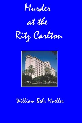 murder-at-the-ritz-carlton-english-edition