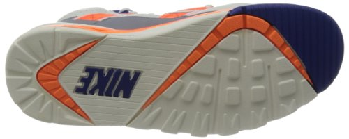 Nike Air Trainer Sc High Og Qs Sail/Light Zen Grey-Tart SAIL/LIGHT ZEN GREY-TART