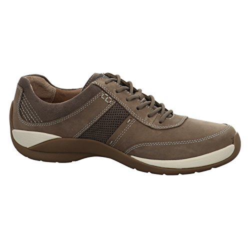 Camel Active Moonlight 11 - Camel Active dk.grey