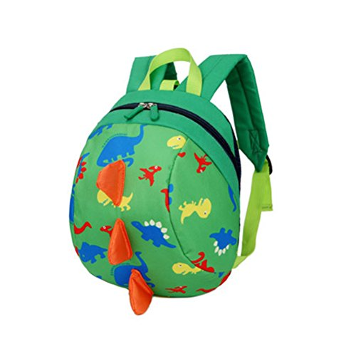 Toddler Baby Harness Backpack Yimoji Bag  a44e2c5766a6b