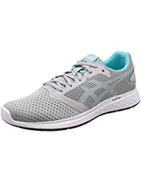 cheaper f1b9a 8e825 Asics Shoes: Buy Asics Shoes Online at Low Prices in India ...