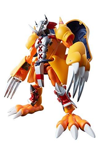 Bandai-Digimon Figur (bdidg175698) (Figuren Digimon)