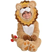 Piccolo Roar Lion Costume Boys \u0026 Girls