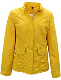 ff01511556d Amazon.es  BARBARA LEBEK - Ropa de abrigo   Mujer  Ropa