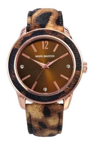 reloj-mark-maddox-mc3004-99-mujer-dorado