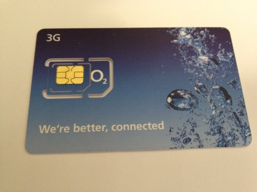 official-o2-micro-sim-card-for-iphone-4-4s-ipad-sealed-retail-pack-rrp-1999-one-sim-per-customer-lim