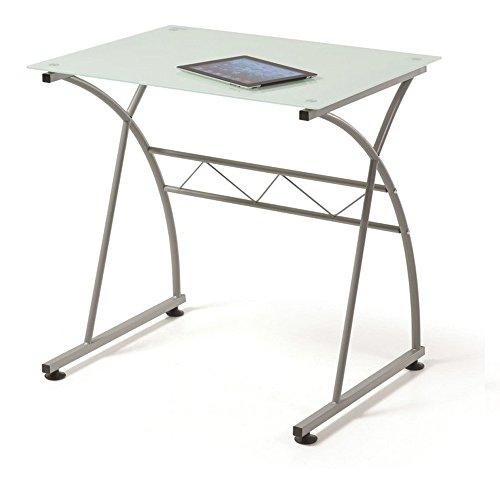 mesa-escritorio-ordenador-newton-cristal-blanco-y-estructura-metlica-medidas-70x54x73-de-altura