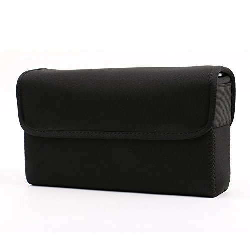 co2uk-weich-neoprene-reise-tragen-hlle-tasche-box-case-fall-fr-creative-sound-blaster-roar-sr20a-1-u