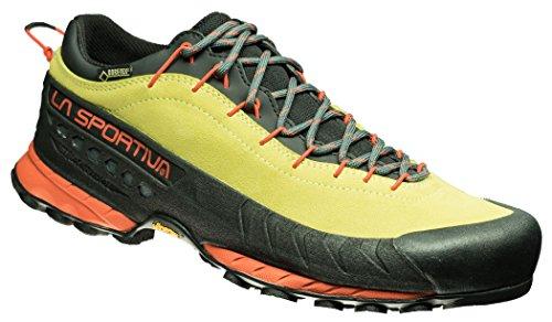 La Sportiva TX4 GTX Approach Shoes Unisex citronelle 2017 Schuhe Citronelle