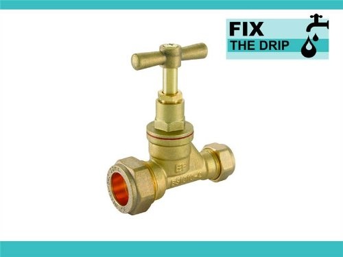 FtD-BRASS-Compression-STOPCOCK-DZR-20mm-MDPE-x-20mm-MDPE-BS1010-POLY
