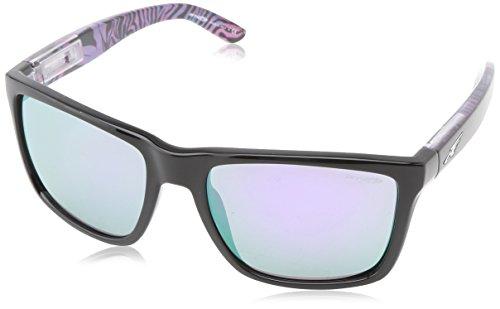 gafas-de-sol-arnette-an4177-witch-doctor-black-grey-mirror-violet