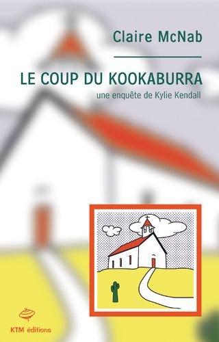 Le coup du Kookaburra