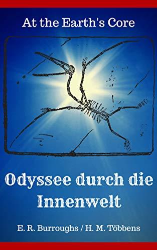 Odyssee durch die Innenwelt