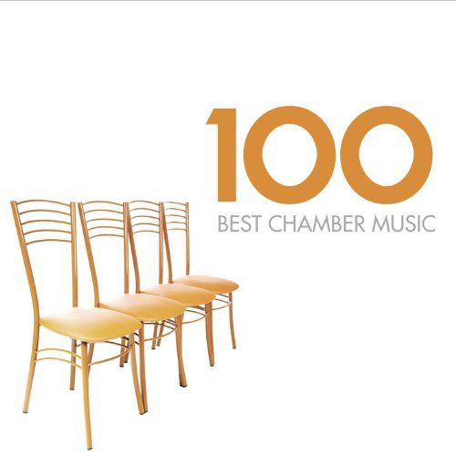 100 Best Chamber Music