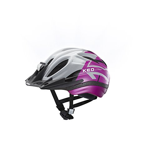 KED Fahrradhelm Meggy K-Star - 3
