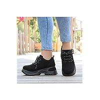 Mp 192-305Zn Bayan Kadın Sport Casual Spor Ayakkabı 9K