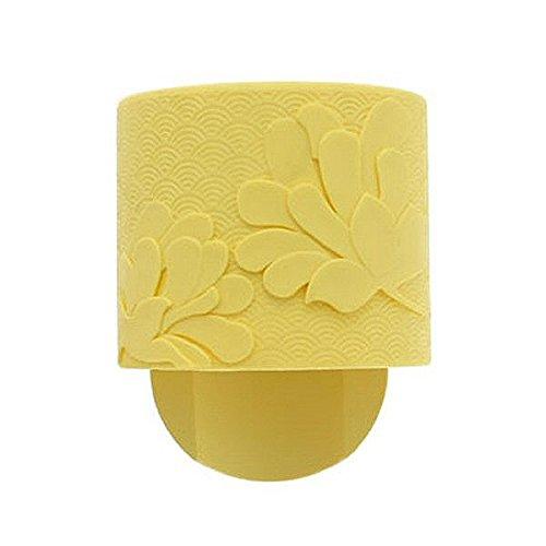 yankee-candle-sun-sand-scent-plug-base-unit-yellow