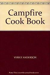 Campfire Cook Book