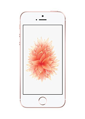 Apple iPhone SE (certificata e General Rigenerato)