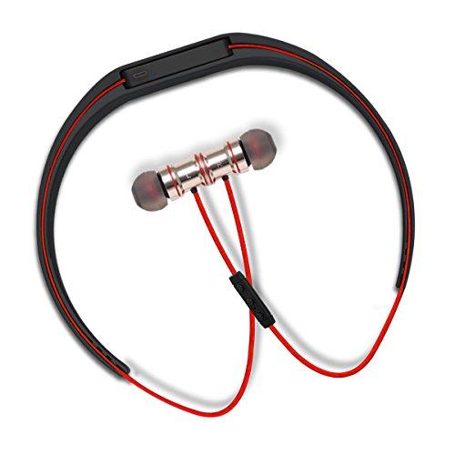reacher-inalambrico-bluetooth-para-auriculares-deportes-con-el-mic-banda-para-el-cuello-tipo-con-gan