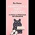 Minimalismus trifft Kleidung: In 4 Wochen zum Kleiderschrank voller Lieblingsstücke