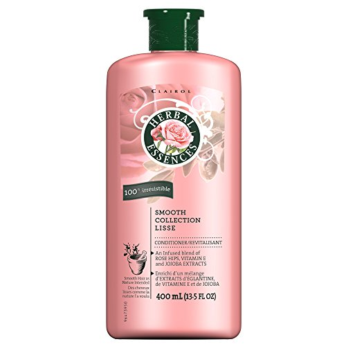 herbal-essences-smooth-collection-conditioner-135-fl-oz