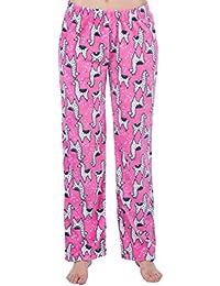 Selena Girl - Pantalón de Pijama - para niña