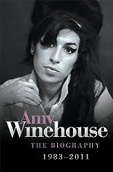 Amy Winehouse: The Biography 1983?de???d????d???11 by Chas Newkey-Burden (2011-10-01)