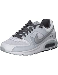 on sale 0d12c 805e7 Nike Air Max Command, Chaussures de Running Homme