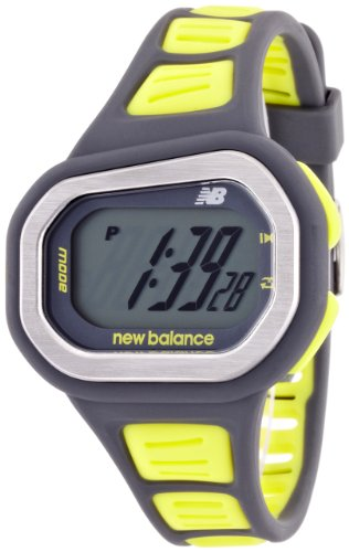 new-balance-style-500-digital-dial-womens-running-watch-28-500-003