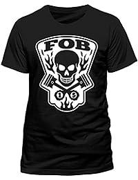 CID Men's FOB T-Shirt