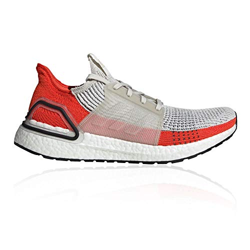 Adidas Ultraboost 19 Zapatillas para Correr - SS19-40.7
