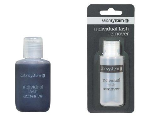 salon-system-individual-lash-adhesive-and-individual-lash-remover-50ml-by-salon-system